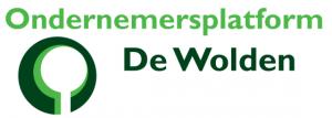 Logo Ondernemersplatform De Wolden