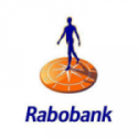 Logo Rabobank Het Drentse Land