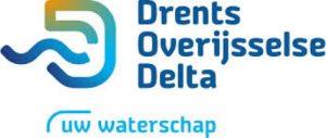 Logo Waterschap DOD