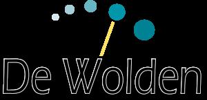 Logo Welzijn de Wolden