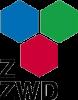 Logo Zorgcollectief Zuidwest Drenthe