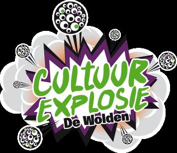 Cultuurexplosie project Gebiedscoöperatie Zuidwest Drenthe