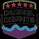 Logo DubbelDrents