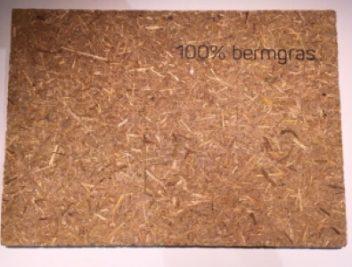 Product Bermgras