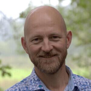 Jacob Heitman Directeur Gebiedscoöperatie