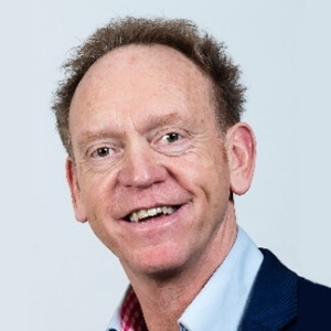 Richard Veldkamp