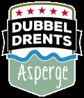 Logo Asperge - kopie.1