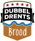 Logo Brood kopie.1