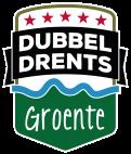 Logo Groente - kopie.1