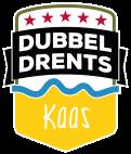 Logo Kaas - kopie.1