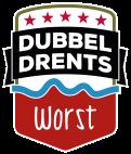 Logo Worst - kopie.1