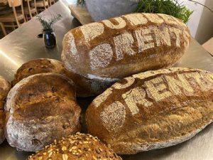 Dubbel Drents Brood